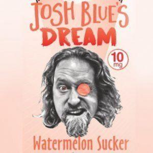josh s blue dream suckers 10mg edibles colorado