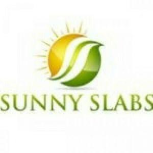 sunny slabs concentrate colorado